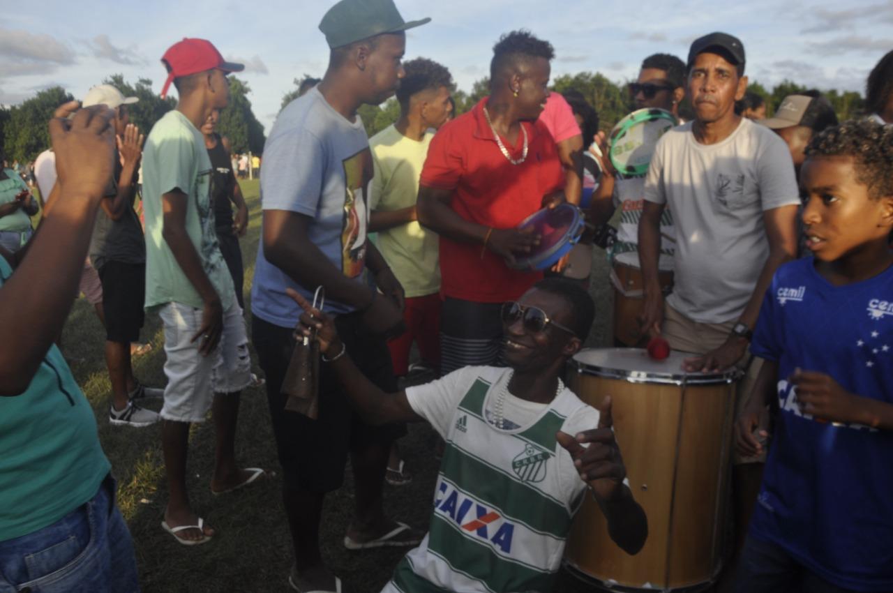 NOS PÊNALTIS, BEIRA RIO É CAMPEÃO DA COPA DO CAFÉ