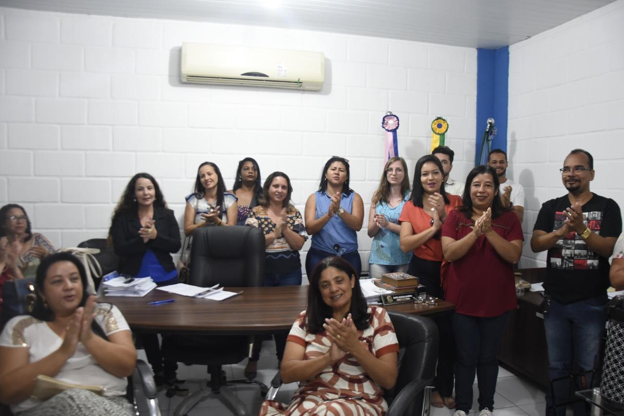 COM INSTRUMENTOS NOVOS, BANDAS ESCOLARES DE SÃO MATEUS BRILHARÃO AINDA MAIS EM 2020