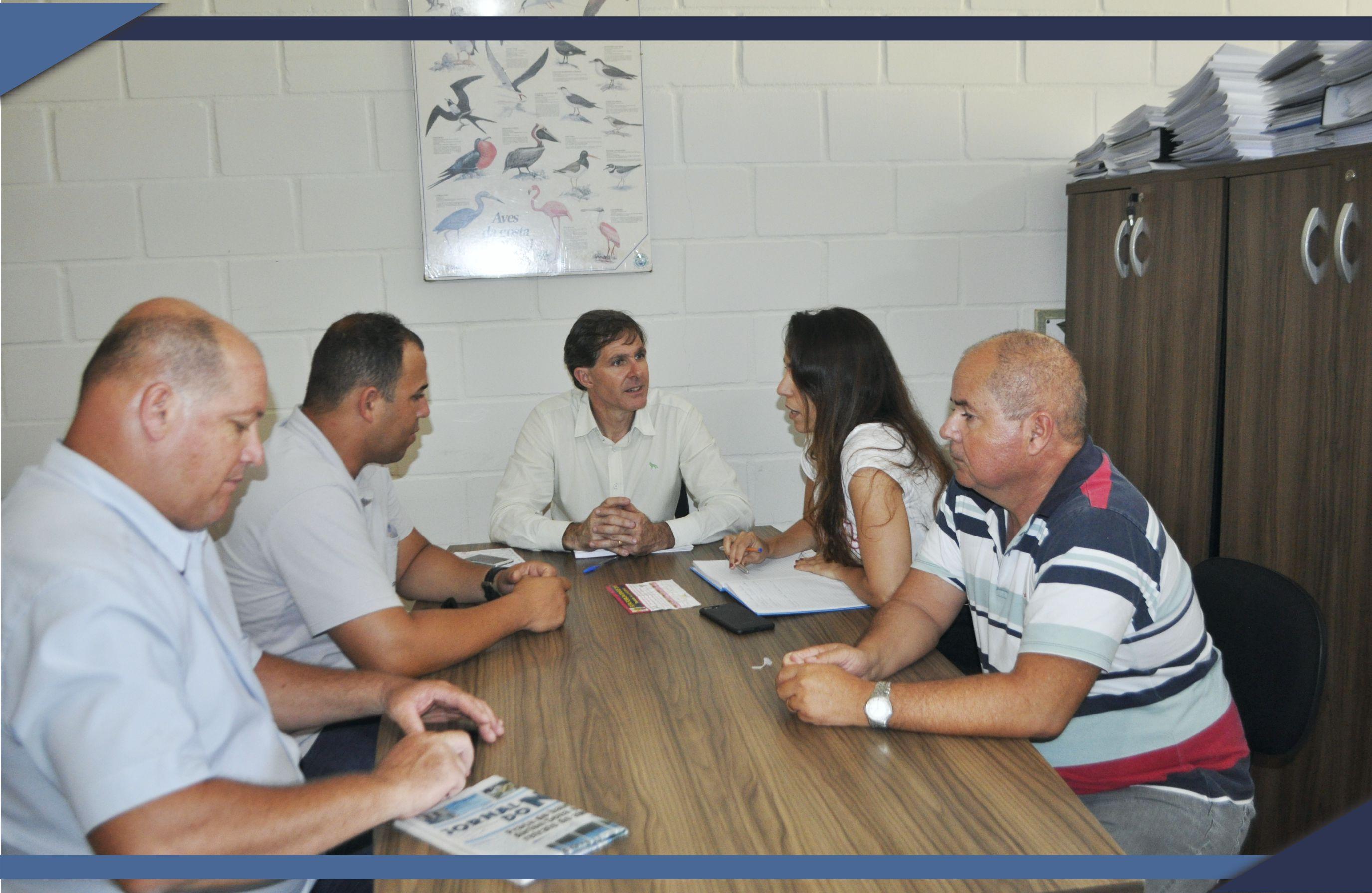 PMSM articula ações especiais da campanha sensibilização para o Verão 2019