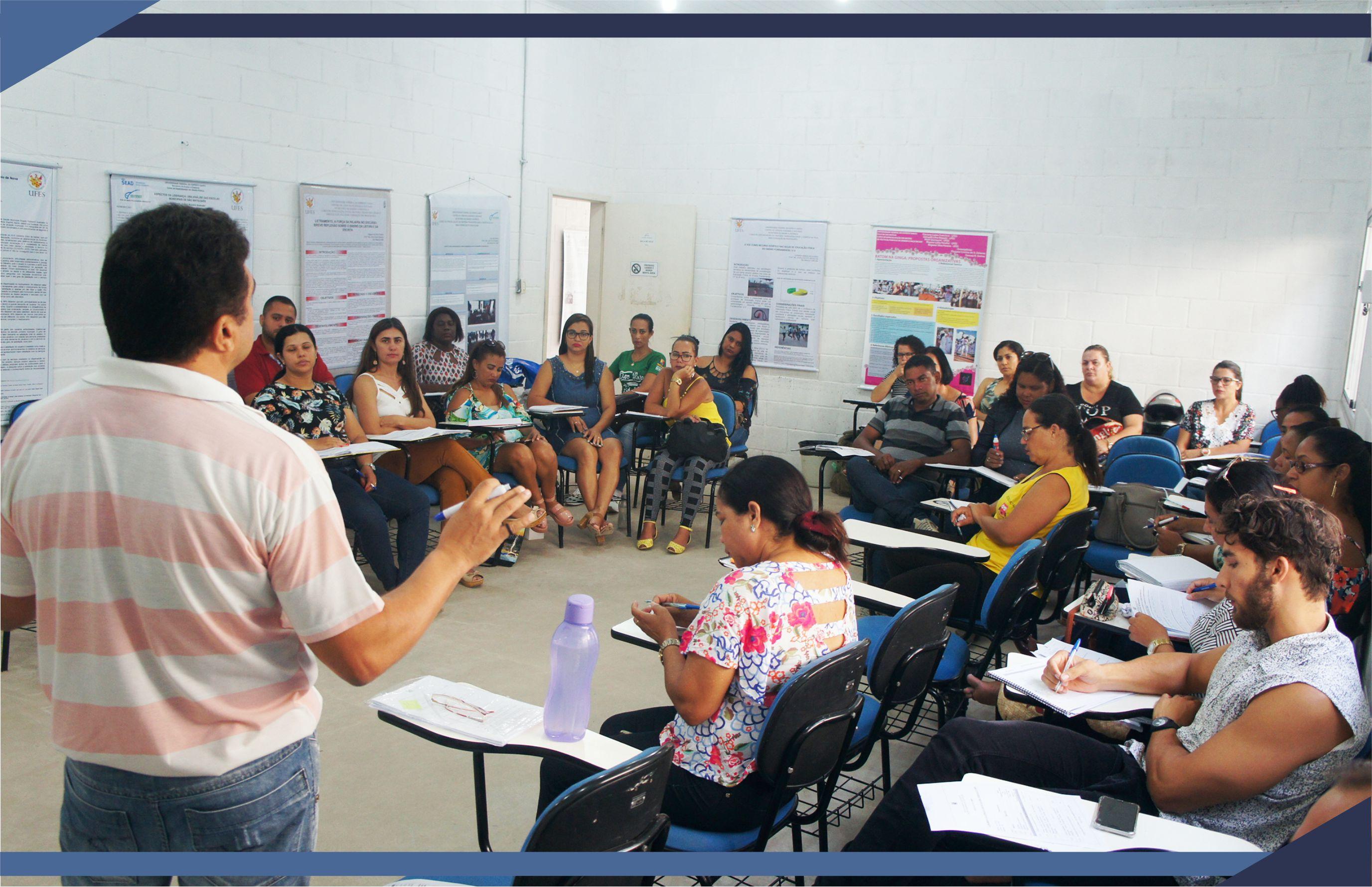 Educação: PMSM alinha currículos das escolas do campo