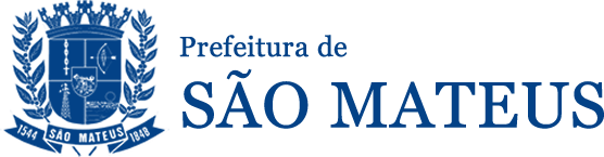 Prefeitura de São Mateus - Norte do Espírito Santo