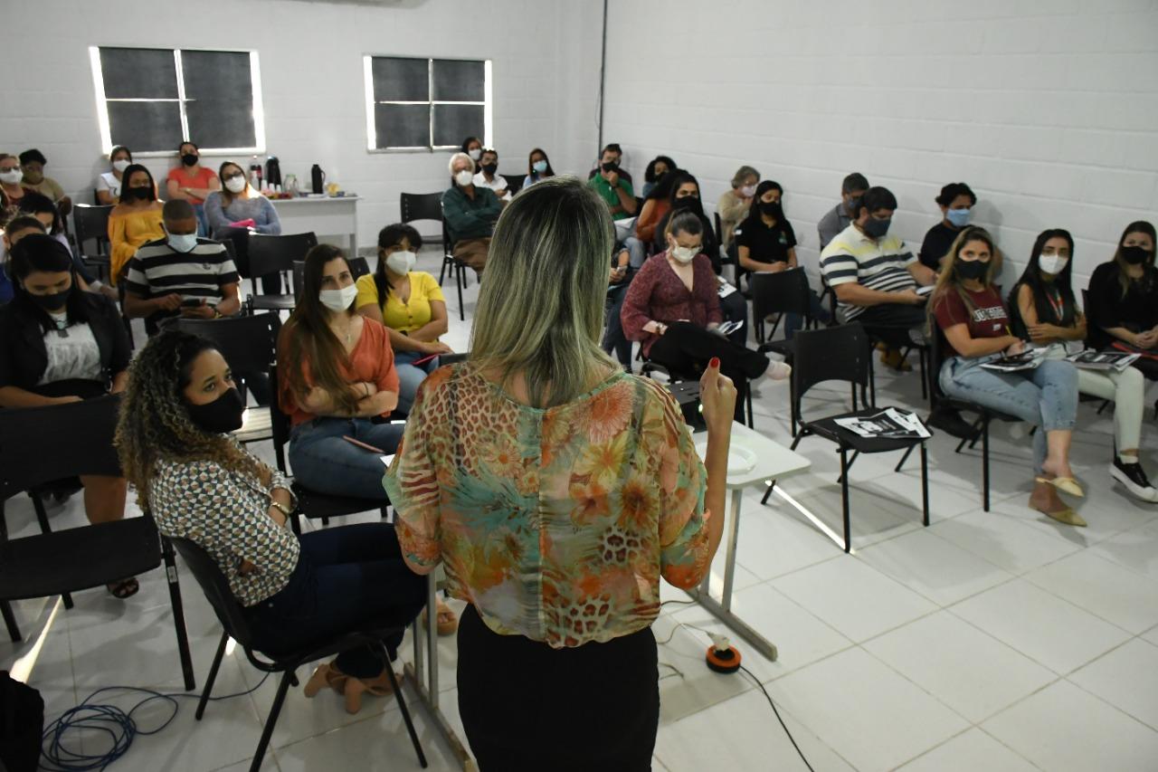 CAFÉ & COMPLIANCE: CONTROLADORIA APRESENTA SISTEMA DE AUDITORIA, IMPLEMENTAÇÃO DA LEI DE PROTEÇÃO DE DADOS E PROGRAMA DE INTEGRIDADE DA ADMINISTRAÇÃO PÚBLICA