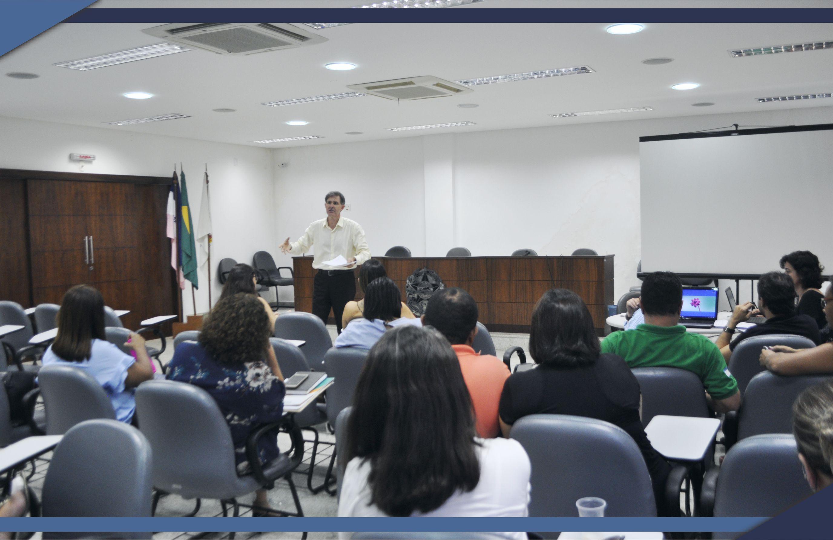 PMSM busca solução para demanda  de serviços de Medicina Legal no Norte do Estado