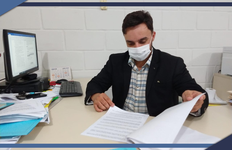 MUNICÍPIO DE SÃO MATEUS GANHA MAIS UMA NA GUERRA CONTRA AS FAKENEWS: JUSTIÇA DETERMINA RETIRADA DE NOTÍCIA FALSA VEICULADA NO SITE VBN NOTÍCIAS