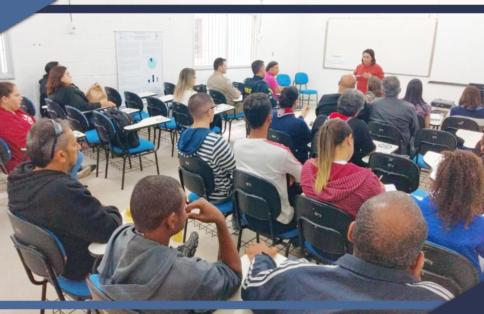 EDUCAR É CONECTAR É O TEMA DO DESFILE DE 7 DE SETEMBRO EM SÃO MATEUS